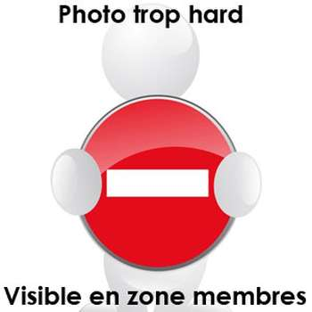 Relation sans suite avec une bonne petite salope sur Boulogne-Billancourt