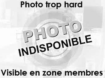 rencontre adulte coquine Nogent-sur-Marne