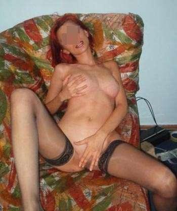 Aventure sexuelle avec une grosse chaudasse à Malakoff