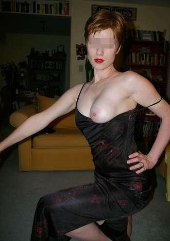 Femme très salope recherche un homme vicieux à Boulogne-Billancourt