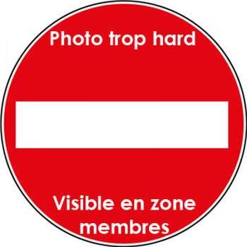 Rencard pour baiser à Saint-Cloud