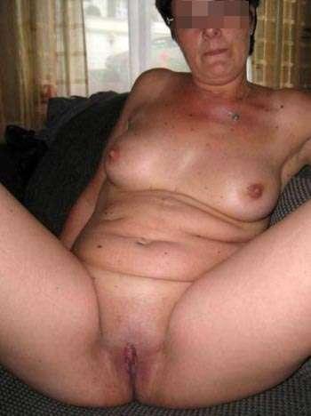 Je cherche un plan sexe à Puteaux avec un mec