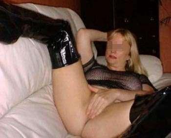 Je recherche un rdv sexe à Les Lilas avec un bel arabe